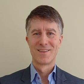 David  Wojo - Fisher Profile Pic