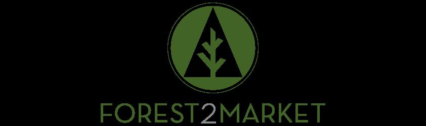 F2M_Logo_Same_Size