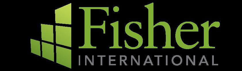 FI_Logo_Same_Size