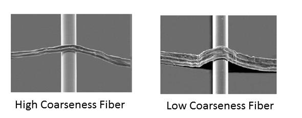 Fisher_Analysis_A_Technical_Look_at_Fiber (6)