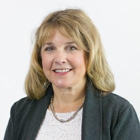 Nancy Hasson