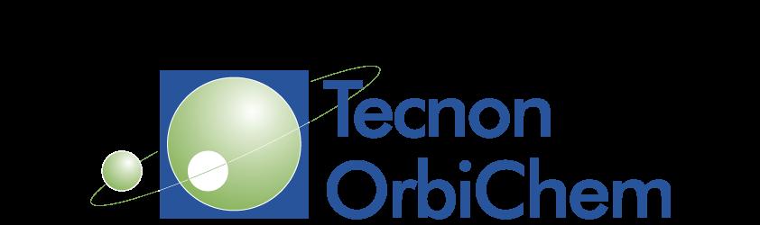 TOC_Logo_Same_Size