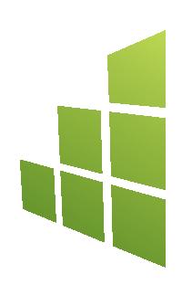 banner-logo-img