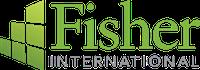 fi-logo-1