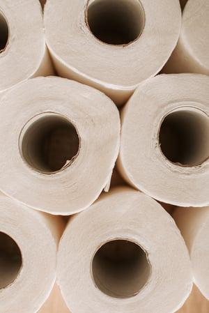 white-toilet-paper-rolls-3958212