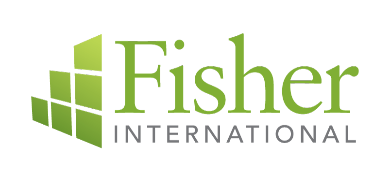 Fisher_logo