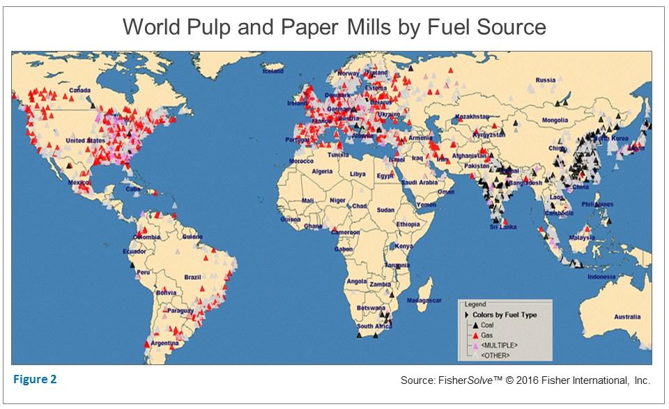 Mill fuel