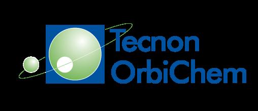 Tecnon Orbichem logo
